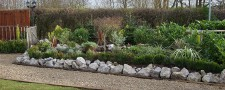 Landscaping & Planting from Malfords